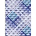 So Wall 2 Fragments Bleu Wallpanel SWL 2739 53 12 or SWL27395312 By Casadeco